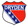 Sponsored by Dryden Minor Hockey Association