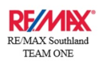 Sponsor   remax southland element view