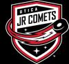 Sponsored by Utica Jr. Comets