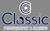 Sponsored by Classic Photography