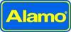 Sponsored by Alamo
