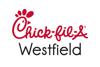Sponsored by Chick-Fil-a Westfield
