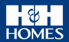Sponsored by H&H Homes