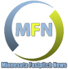 Sponsored by Minnesota Fastpitch News