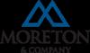 Sponsored by Moreton & Company