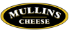 Sponsored by Mullins Cheese