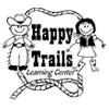 Sponsored by Happy Trails