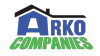 Sponsored by Arko Companies