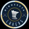 Sponsored by Minnesota Lakers Hockey