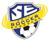 Sponsored by SE COLLEGE SHOWCASE (Memphis) - 2015