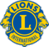 Sponsored by Hershey Lions Club