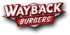 Sponsored by Wayback Burgers