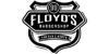 Sponsored by Floyd's Barbershop