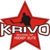 Sponsored by Krivo School of Hockey Elite