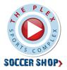 Sponsored by Plex Soccer Shop