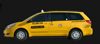 Sponsored by Yellow Cab of San Antonio