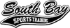 Sponsored by South Bay Sports Training & Batting Cages