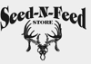 Sponsored by Fifield Seed-N-Feed