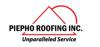 Sponsored by Peipho Roofing Inc.