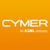 Sponsored by Cymer