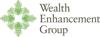Sponsored by Wealth Enhancement Group