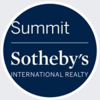 Sponsored by Summit Sotheby's International Realty-A Braveheart Sponsor!