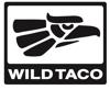 Sponsored by Wild Taco