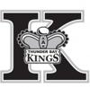 Sponsored by Thunder Bay Kings