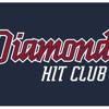 Sponsored by Diamond Hit Club