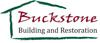 Sponsored by Buckstone Building & Restoration, Ltd.