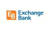 Exchange bank element view