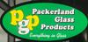 Sponsored by Packerland Glass Products