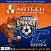 Sponsored by Artech Roofing & Construction