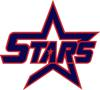 Sponsored by KC Stars Hockey