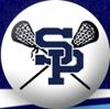 Stplax logo element view