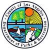 Sponsored by Los Angeles County Parks and Recreation