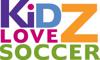 Sponsored by Kidz Love Soccer