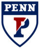 Upenn element view