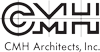 Sponsored by CMH Architects, Inc.