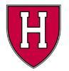 Sponsored by Harvard Crimson