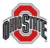 Sponsored by Ohio State Buckeyes