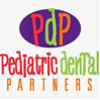Sponsored by Pediatric Dental Partners
