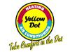 Sponsored by YELLOW DOT 919-754-8686