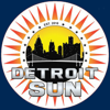 Sponsored by Detroit Sun