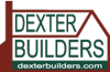 Sponsored by Dexter Builders