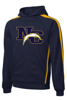 Sponsored by Chargers Year Round Spirit Wear Store