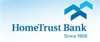 Sponsored by Home Trust Banking
