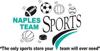 Sponsored by Naples Team Sports