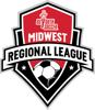 Midwest_regional_league__final___element_view