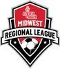 Midwest regional league  final   element view